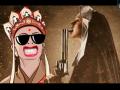 Big笑工坊 第一季:唐唐神吐槽:无良媒体伤不起 (19播放)
