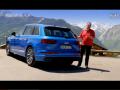全新奥迪 Audi Q7 (160播放)