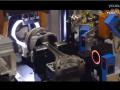 宾利工厂 - W12发动机 (15播放)