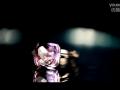 吾昔珠宝 18K玫瑰金女款天然彩宝9克拉托帕石戒指 (131播放)