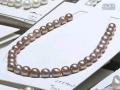 香港2015珠宝展 汕尾珠宝商强势出击 (169播放)