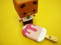 卡哇伊的充电宝 (10)
