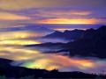 雾中台北 (8)