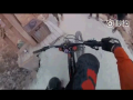 单车—玩的就是心跳 (23播放)