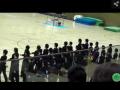 有些东西我们还是要承认的——日本的军训汇报表演 (200播放)