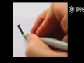 一只笔 (187播放)