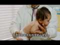 怎么抱孩子,孩子不会哭泣 (111播放)