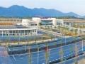 桂林西站1月10日将正式开通运营