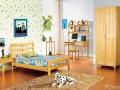 儿童松木家具品牌推荐