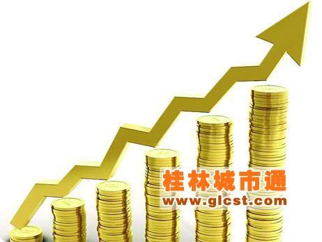 桂林做网站要多少钱?