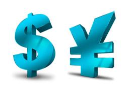 威廉希尔手机版app网站建设价格差别为什么这么大?