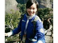 桂林私人导游