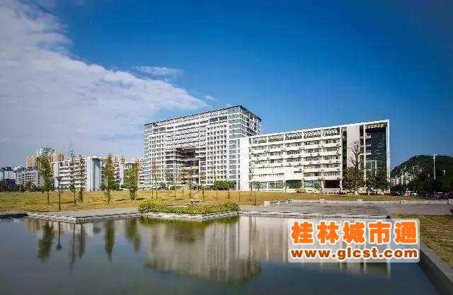 广西2020年普通高考成绩查询、广西招生考试院咨询电话